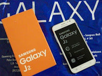 Samsung Galaxy J2 SM-J200 ဖုန္းကုိ TWRP Recovery ထည့္သြင္းနည္း