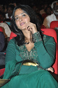 Anushka at Singham Audio Launch-thumbnail-4