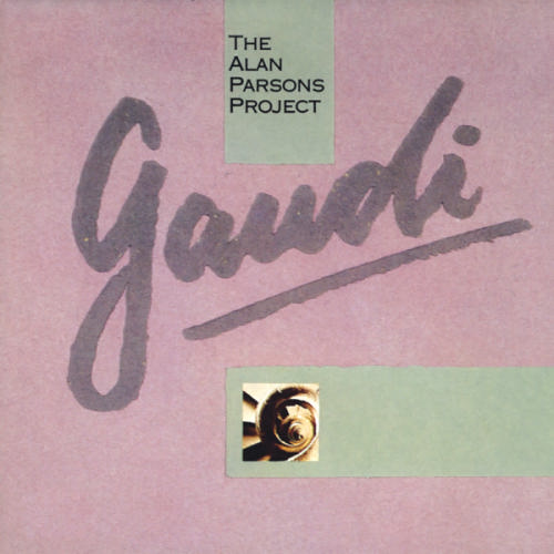 alan parsons project albums Shop the complete albums collection the complete collection of albums from the forward thinking duo the alan parsons project features 11 discs including the.