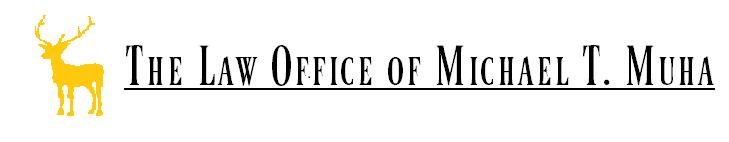 The Law Office of Michael T. Muha, Esq.