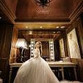 婚攝精選照片