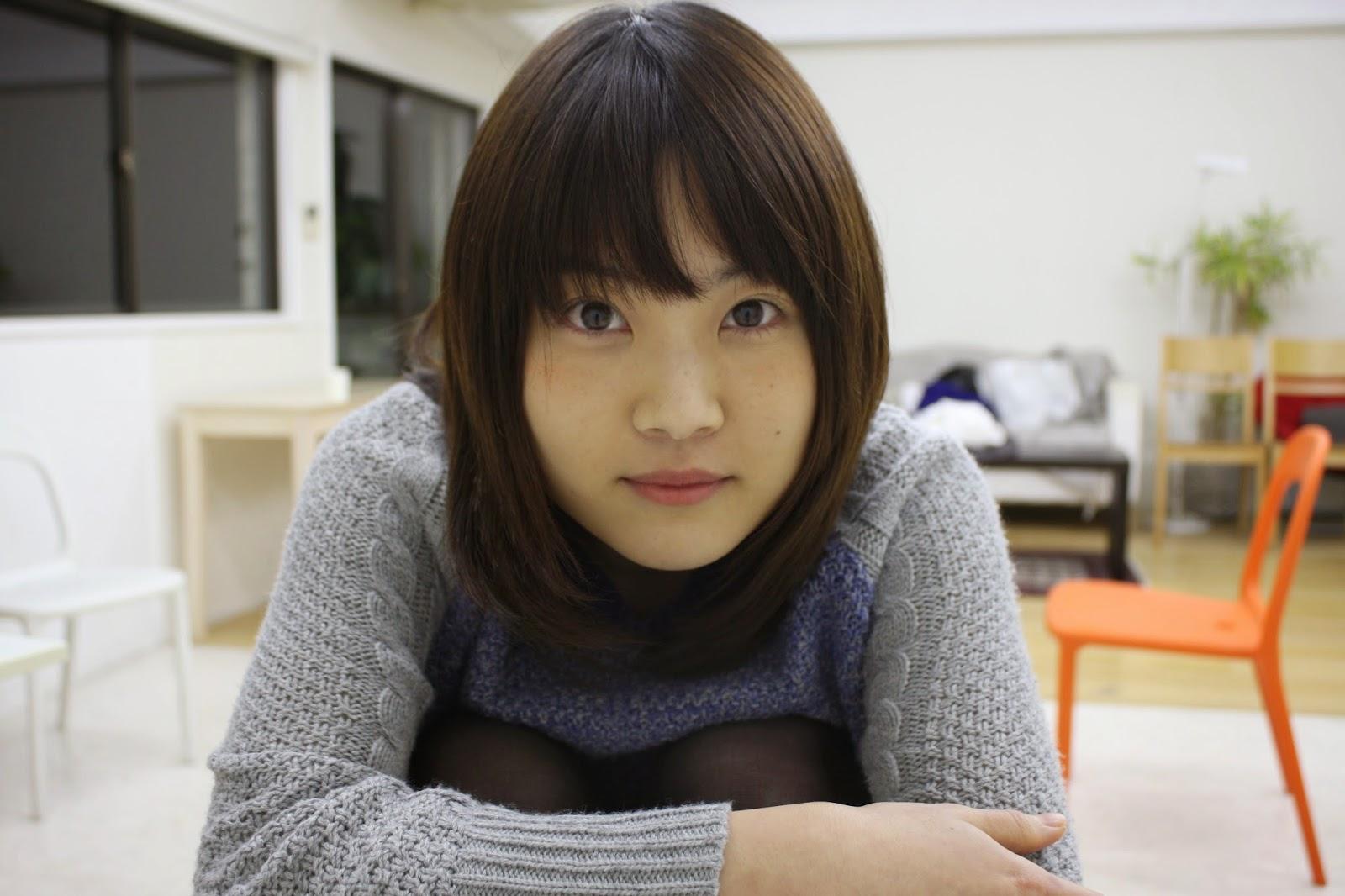 福永マリカの画像 p1_39