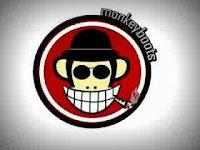 Download Kumpulan Lagu SKA Reggae Monkey Boots Full Album Mp3