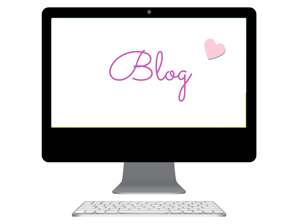 Eleana Blog