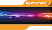 AYAT POWER