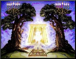 The Two Witnesses are Key! Where Do the Two Witnesses Fit into Daniel 9:27?