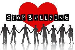 ¿Que deben conocer los Padres de familia sobre el Bullying?