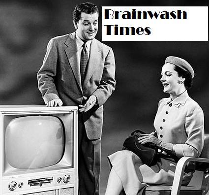 The Brainwash Times