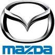 Lowongan Kerja 2013 Juli Mazda Motor Indonesia