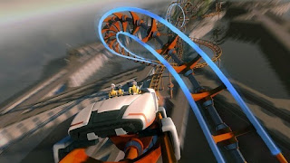 Download – Screamride – Xbox 360
