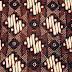 Cari Tahu Informasi Batik Indonesia