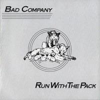 [1976] - Run With The Pack (Remastered)