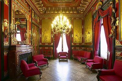 El palacio de linares Linaressal%C3%B3n+oriental%5B1%5D