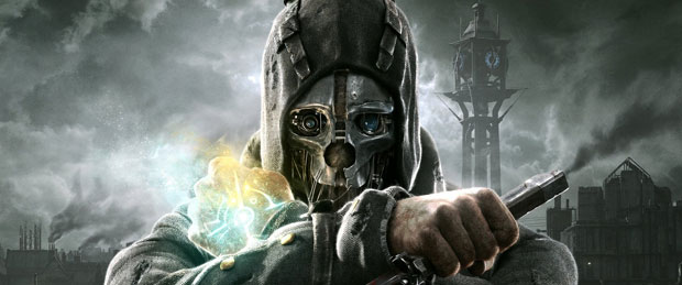 Dishonored: The Brigmore Witches Gameplay Demo