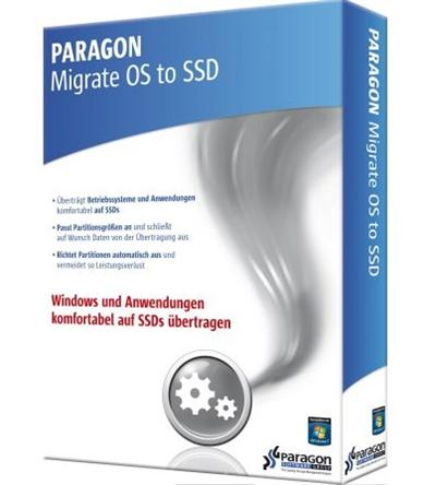 Download - Paragon Migrate OS to SSD