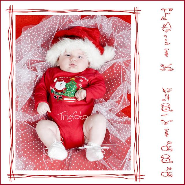 fotografia navidad, reportaje navidad alicante, felicitaciones navideñas fotografo