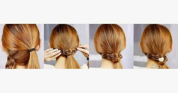 penteados-cabelos-trabalho-escola