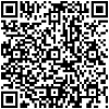 https://maps.google.it/maps?q=arcadia+di+bartalini+fabio&oe=utf-8&client=firefox-a&channel=sb&ie=UTF-8&ei=LcIqU4P_LIroywON6IHACQ&ved=0CAkQ_AUoAQ
