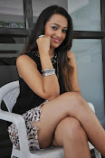 Ester Noronha photos at Jalsa Rayudu-thumbnail-5
