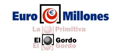 bote 54 Euromillones 24/02/2012