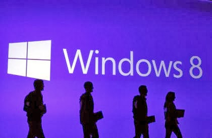 Microsoft to share Windows 'Threshold' plans in April