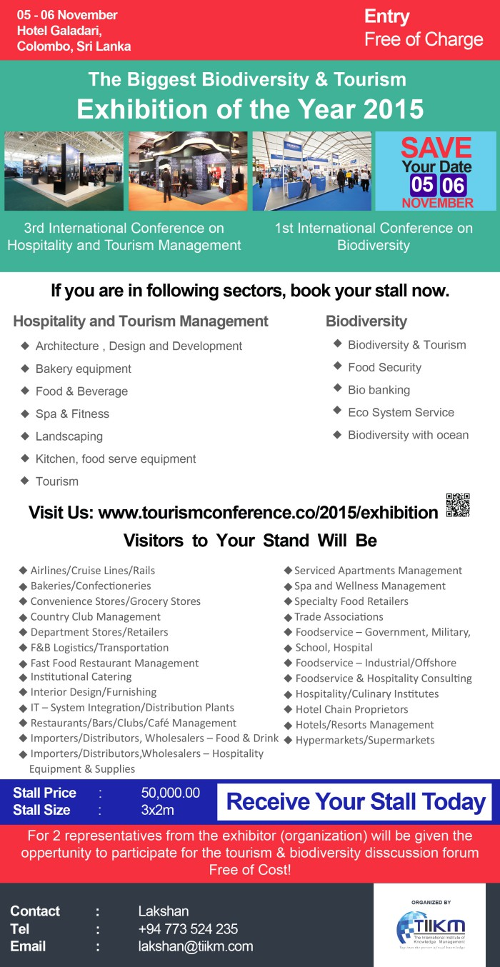 http://tourismconference.co/2015/exhibition/