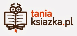 Księgarnia TaniaKsiążka