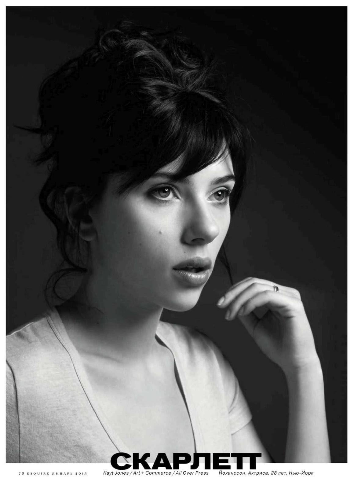 http://4.bp.blogspot.com/-PIKHAexOBHM/UOkvLO6ho9I/AAAAAAAADvk/rvuiOUoNd9s/s1600/Scarlett+Johansson+%E2%80%93+Esquire+Russia+Magazine+(January+2013)+by+justfunz.com+2.jpg