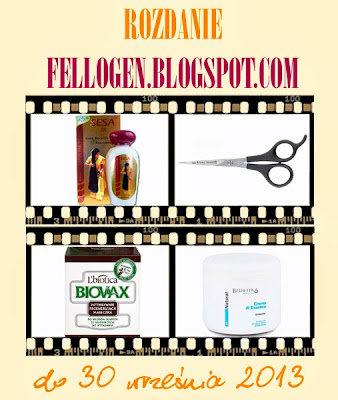 fellogen.blogspot.com