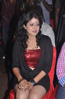 sheryl pinto at machan movie launch18.jpg