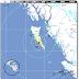 Terremoto de magnitud 7.7 al oeste de Canadá genera alerta de tsunami.