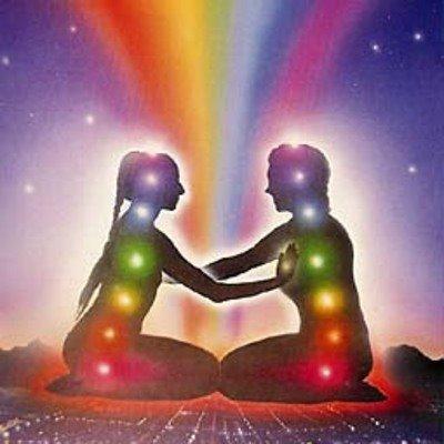 El camino de las almas gemelas Almasgemelas2