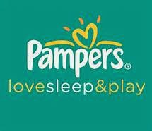 Rambling Thoughts' current Pampers Rewards Codes