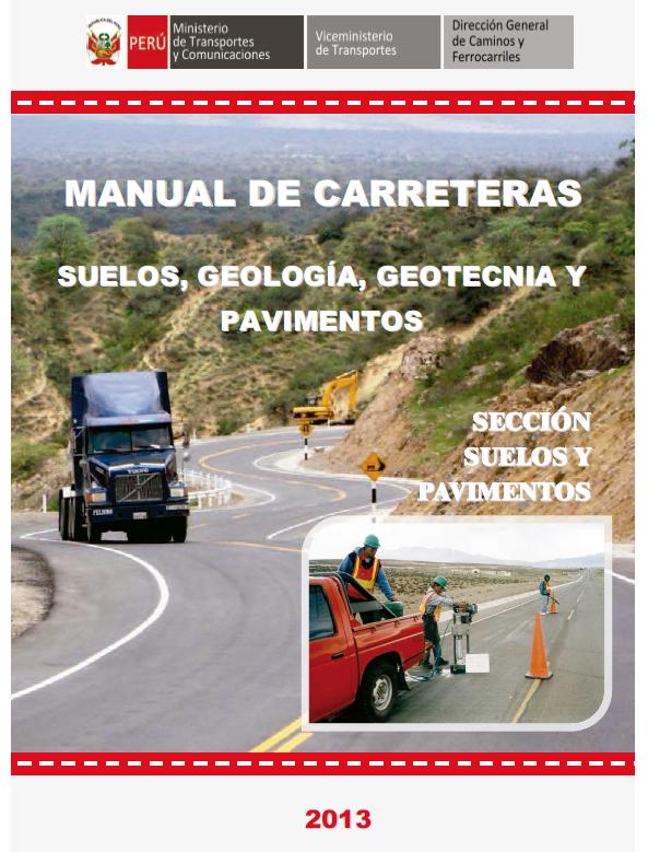 Diario de un chancletero el blooj de carreteros for Manual de diseno y construccion de albercas pdf