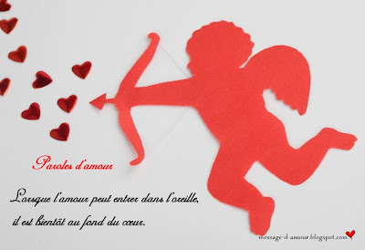 paroles-d-amour