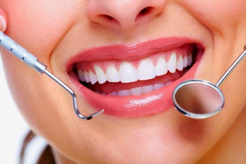 Tips dan Cara Sehat Menjaga Kesehatan Gigi dan Mulut