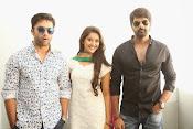 bham bolenath movie press meet-thumbnail-7