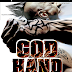 Link God Hand ps2 iso clubbit