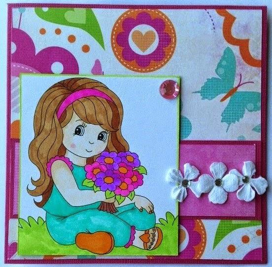 http://4.bp.blogspot.com/-PITSOkO71Mk/VANblNurgSI/AAAAAAAADF8/TuhxRNwS7ZI/s1600/wb1.jpg