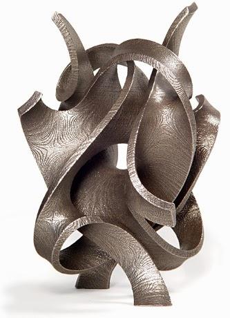 http://bathsheba.com/sculpt/antipot/