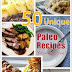 50 Unique Paleo Recipes You'll Love! - Free Kindle Non-Fiction