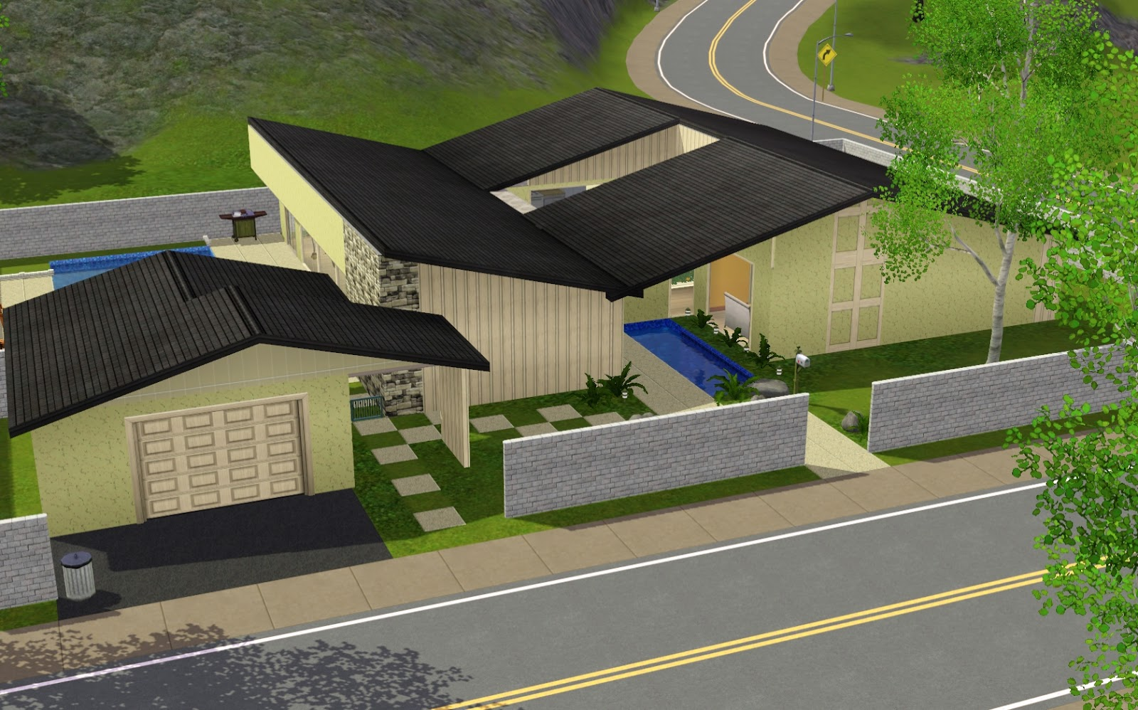 Narrow 2 Bedroom Story House Plans also 3 Story Modern House Plans moreover Townhouse Condo Floor Plans Garage further Three Story House Plans furthermore 6 Bedroom 2 Story Steel Building House Plans. on 3 story beach townhouse plans