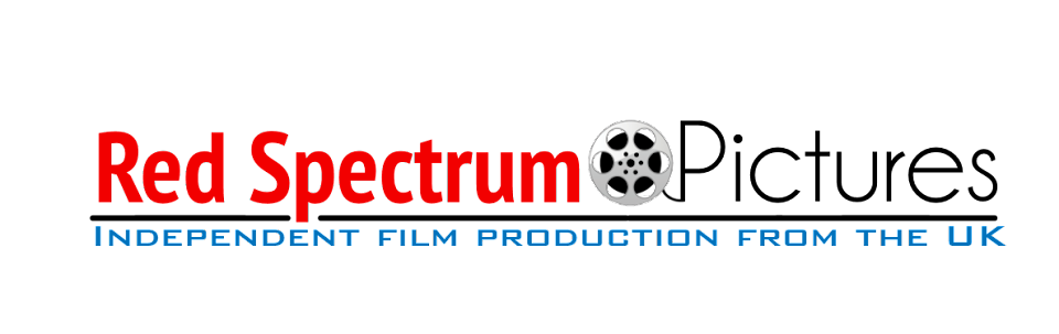 Red Spectrum Pictures