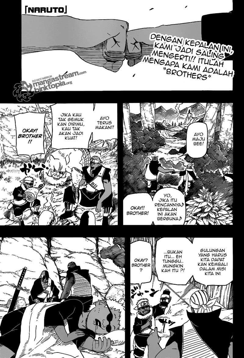 Animated Movie | Naruto Shippunden | One Piece | Bleach | MediFire ...