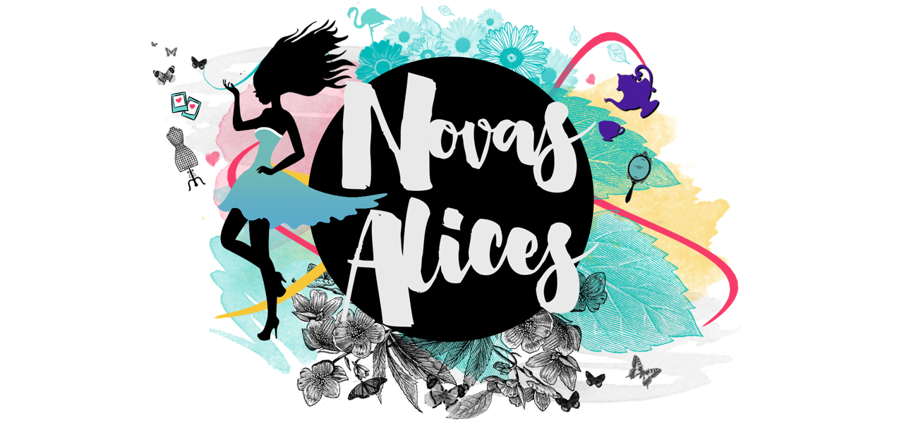 Novas Alices