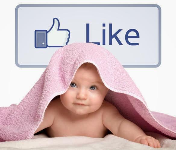 Kumpulan Nama Bayi Laki-Laki Dan Artinya