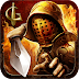 Download I, GLADIATOR v1.2.1.19825 APK + SD Data Full Free [Torrent]