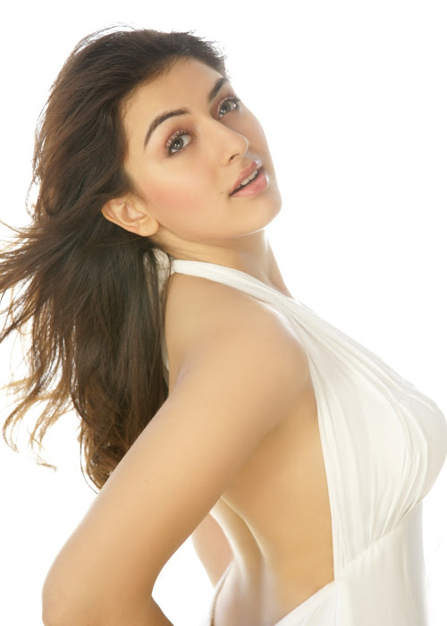 hansika hot images