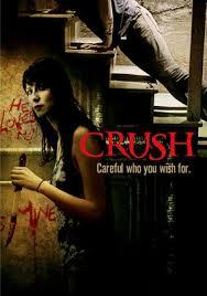 Crush (2013) Online