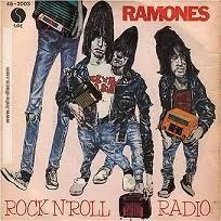 Si hacen clik en el simple de Ramones me van a encontrar en Twitter como @diegot_rror